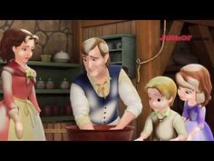Watch Funny Cartoon Compilation for Kids # Ep. 80 2018 HD Watch Funny Cartoon Compilation for Kids # Ep. Princess Music, Princess Sophia, Funny Memes, Hilarious, Sofia The First, Disney Junior, World Star, Nicki Minaj, Viral Videos