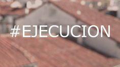 #EJECUCION. Cada día, 115 familias, Sólo en 2012, 40.000 (equivalente a la poblacion de la ciudad de Soria) recibieron una llamada similar a...