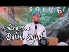 Masjid, Doa, Islam, Baseball Cards, Youtube, Youtube Movies