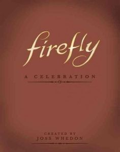 Titans three bestselling Firefly titles collected together at last, just in time for the 10th anniversary of Joss Whedons beloved series. This huge, 544 page full colour volume is simply one of the mo