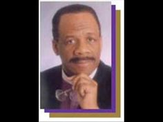 Bishop Norman L. Wagner-Worthy Is The Lamb