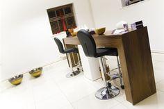 Office Desk, Corner Desk, Chill, Spa, Furniture, Home Decor, Corner Table, Desk Office, Decoration Home