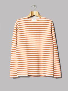 Lunada Bay Beach Sea Turtle Adult Cotton Long Sleeve T-shirt