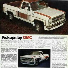 85 gm 454 truck wiring diagram 85 chevy truck wiring diagram typical wiring schematic 85 dodge truck wiring diagram #4