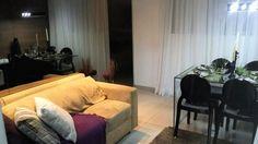 Atualmente os apartamentos populares que atendem à faixa de preços do Programa Minha Casa Minha Vida seguem a tendência dos imóveis compactos ou micro apartamentos.