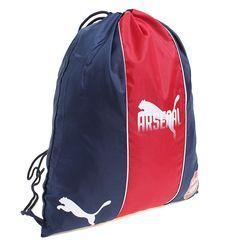 addias gym sack backpack NWT white pink black red blue Bolt 2 bag draw string