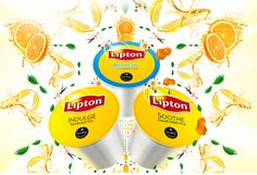Try new Lipton K-Cup Packs. A fresh spin on America's favorite tea watch the video to get 2 FREE Lipton K-cup samples. Free Samples Without Surveys, Free Baby Samples, Lipton Ice Tea, Free Sweepstakes, Money Saving Mom, K Cups, Free Makeup, Free Baby Stuff, Iced Tea