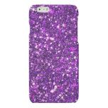 Girly glitter pattern iPhone Case Cover Matte iPhone 6 Case #Girly iPhone 6/ 6S, 6/ 6S Plus Case designs ready be purchased or customized. Check out http://www.zazzle.com/cuteiphone6cases/gifts?cg=196418217997145202&rf=238478323816001889&tc=girlycase-hokhtoanpin