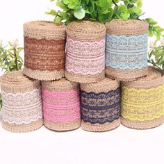 Cheap ribbon army, Buy Quality ribbon free directly from China burlap cloth Suppliers: high quality 24k pure gold foiled bud rose valentine's day gift lover golden artificials flower wedding decorations part