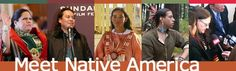 Meet-native-america