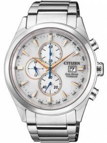 Citizen Super Titanium. De nieuwe Citizen super titanium horloges zijn leverbaar bij JuweliersWebshop.nl  #citizen #super_titanium #titanium #horloges #watches #juwelierswebshop