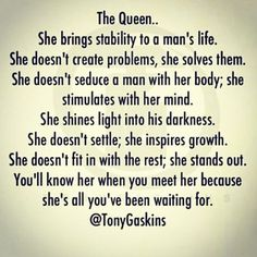My King Quotes Keep Calm Because I'm His Queen And He's My King  Quotes .