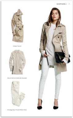 Women s Apparel Pants, Dresses, Jeans, Sweaters, Suits, Skirts, Blouses Jackets Banana Republic