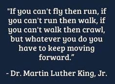 martin luther king picture quote http://itz-my.com