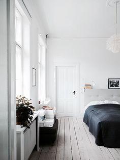 Image de home, house, and interior