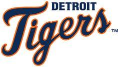 Image result for detroit tigers