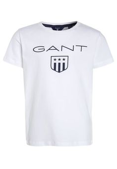 e6d7c129aa13d High-quality and tailored GANT T-shirts