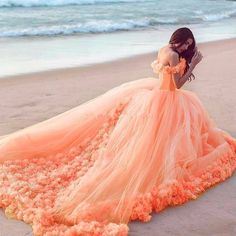 that color - that color Source by - Big Dresses, Quince Dresses, Ball Gown Dresses, Pretty Quinceanera Dresses, Pretty Prom Dresses, Princess Wedding Dresses, Dream Wedding Dresses, Fantasy Gowns, Beautiful Gowns