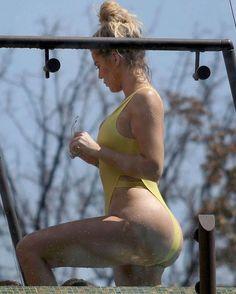 Khloe Kardashian in Yellow Swimsuit in Costa Rica #wwceleb #ff #instafollow #l4l #TagsForLikes #HashTags #belike #bestoftheday #celebre #celebrities #celebritiesofinstagram #followme #followback #love #instagood #photooftheday #celebritieswelove #celebrity #famous #hollywood #likes #models #picoftheday #star #style #superstar #instago #khloekardashian