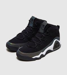 low cost 75e7d 13d4a Oscar Parra · Shoes