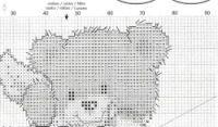 """Gallery.ru / geminiana - Альбом """"70.332"""""""