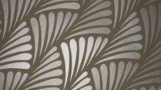 Art Deco Wallpaper by Dave Luis