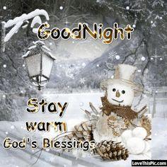 Good Night sister,have a restful sleep.God bless,xxx❤❤❤✨✨✨