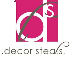 DecorSteals | One Deal a Day