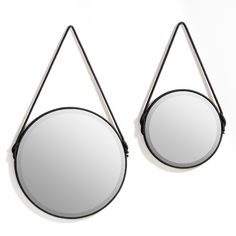 miroir ampm rond accroche - Recherche Google
