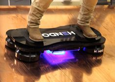 The 10 Best Inventions of 2014.