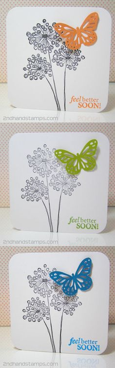 Make with the #CTMH #Cricut Art Philosophy and finally use Treasure Life (D1306).