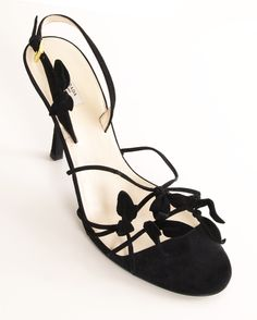 Prada heels//