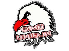 OMÜ - UNIBJK