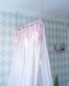 Are you a homeowner looking for a way to create an escape space for yourself in the comfort of your own home? Woman Bedroom, Girls Bedroom, Bedroom Decor, Bedroom Ideas, Modern White Bathroom, Attic Bedrooms, Attic Remodel, Attic Spaces, Big Girl Rooms