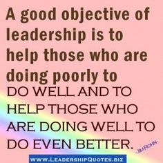 Discover and share Negative Leadership Quotes. Explore our collection of motivational and famous quotes by authors you know and love. Good Leadership Skills, Good Leadership Quotes, Leadership Abilities, Effective Leadership, Leadership Roles, Motivational Leadership, Servant Leadership, Motivational Quotes, Educational Leadership Quotes
