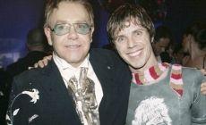 Scissor Sisters y Elton John preparan el musical más gay del mundo