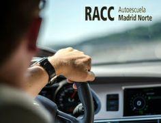 Assurance auto tuning : Existe-t-il une assurance auto spéciale tuning ?