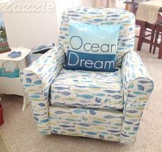 Beach Bliss Designs: Ocean Dream Typography Photo Pillow: http://www.beachblissdesigns.com/2015/09/ocean-dream-typography-photo-pillow.html
