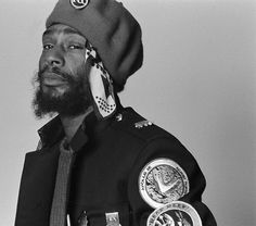 """dancinginyourhead: """"parliamentfunkadelic: """" George Clinton """" a thousand years ago georgey was a babe. A Case Of You, Parliament Funkadelic, George Clinton, Black Celebrities, Afro Punk, Culture, Young Fashion, Music Icon, Motown"""