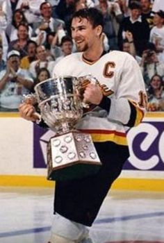 Vancouver Canucks: Heartstopping Stories from Canada's Most Exciting Hockey Team Vancouver Canucks, Maurice Richard, Sports Trophies, Canada Hockey, Stanley Cup Finals, Western Conference, Sports Figures, National Hockey League, Hockey Teams