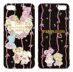 btssb iphone cover