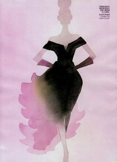 poetic_illusions3  (Christian Dior Haute Couture)