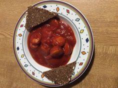 Leckerer Currywursttopf, ein beliebtes Rezept aus der Kategorie Party. Bewertungen: 10. Durchschnitt: Ø 4,3.