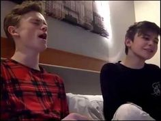 Bars and Melody: #AskBamYouNow (1/5/15) – Part 4 of 5 - YouTube