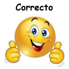 Animated Emoticons, Funny Emoticons, Funny Emoji, Funny Cartoons, Emoji Images, Emoji Pictures, Cartoon Pics, Cute Cartoon, Thumbs Up Smiley