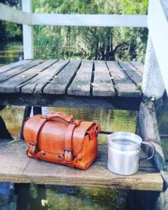 #Annoni #AnnoniBags #BuenosAires #Delta #Tigre #Argentina #Tombag #Lifestyle #Fishing #RiverView