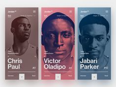 Mobile Art Direction designed by Johan Adam Horn 🙈. Connect with them on Dribbble; Ios App Design, Mobile App Design, Web Mobile, Interface Design, User Interface, Text Poster, Poster Art, Poster Design, Graphic Design Posters
