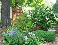 693 Best Pretty Gardens Images Beautiful Gardens Dream Garden