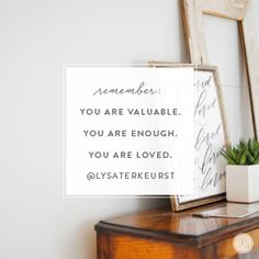 Dear Lord, I'm so thankful for the relationships You've placed in my life. Would You help me discern what encouraging words my friend needs to hear today? Todays Devotion, Encouragement For Today, Proverbs 31 Ministries, Online Bible Study, Lysa Terkeurst, Remember Who You Are, You Are Enough, Dear Lord, Praise God