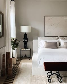 Home Decor Bedroom, Bedroom Furniture, Furniture Design, Furniture Removal, Bedroom Ideas, Diy Bedroom, Wooden Furniture, Art For Bedroom, Antique Furniture